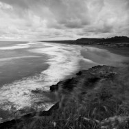 notworkrelated_nz_muriwai_beach_19