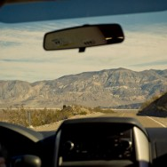 notworkrelated_usa_road_death_valley_04