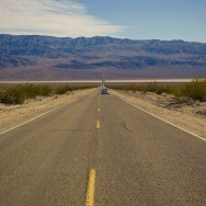notworkrelated_usa_road_death_valley_05