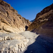 notworkrelated_usa_road_death_valley_08