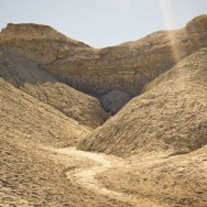 notworkrelated_usa_road_death_valley_14