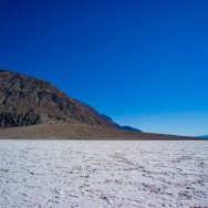 notworkrelated_usa_road_death_valley_19