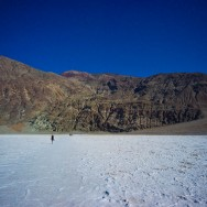notworkrelated_usa_road_death_valley_20
