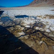 notworkrelated_usa_road_death_valley_21