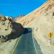 notworkrelated_usa_road_death_valley_24