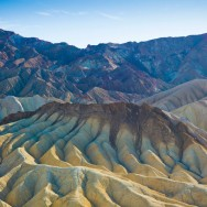 notworkrelated_usa_road_death_valley_27