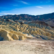 notworkrelated_usa_road_death_valley_28