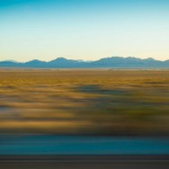 notworkrelated_usa_road_death_valley_31