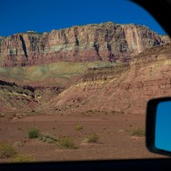 notworkrelated_usa_road_grand_canyon_04