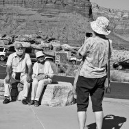 notworkrelated_usa_road_grand_canyon_06