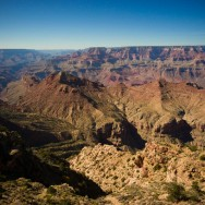 notworkrelated_usa_road_grand_canyon_14