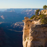 notworkrelated_usa_road_grand_canyon_18