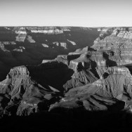 notworkrelated_usa_road_grand_canyon_19