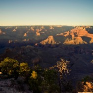notworkrelated_usa_road_grand_canyon_21