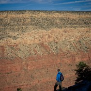 notworkrelated_usa_road_grand_canyon_30