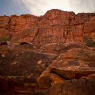 notworkrelated_usa_road_grand_canyon_38