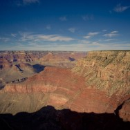 notworkrelated_usa_road_grand_canyon_46