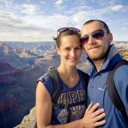 notworkrelated_usa_road_grand_canyon_47