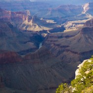 notworkrelated_usa_road_grand_canyon_48