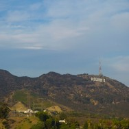 notworkrelated_usa_road_hollywood_06
