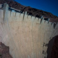 notworkrelated_usa_road_hooverdam_05