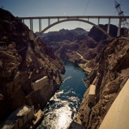 notworkrelated_usa_road_hooverdam_06