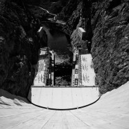 notworkrelated_usa_road_hooverdam_08
