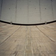 notworkrelated_usa_road_hooverdam_09