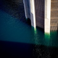 notworkrelated_usa_road_hooverdam_11