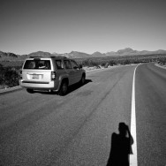 notworkrelated_usa_road_lake_mead_01