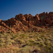 notworkrelated_usa_road_lake_mead_02