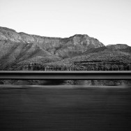 notworkrelated_usa_road_lake_mead_05