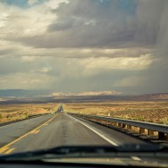 notworkrelated_usa_road_lake_powell_06