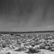 notworkrelated_usa_road_lake_powell_07