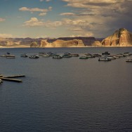 notworkrelated_usa_road_lake_powell_08