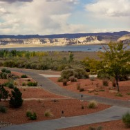 notworkrelated_usa_road_lake_powell_09