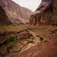 notworkrelated_usa_road_lake_powell_18