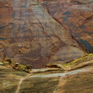 notworkrelated_usa_road_lake_powell_20