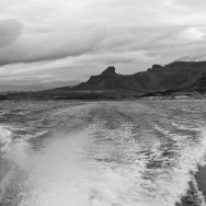 notworkrelated_usa_road_lake_powell_22