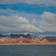 notworkrelated_usa_road_lake_powell_25
