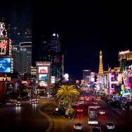 notworkrelated_usa_road_las_vegas_30