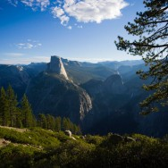 notworkrelated_usa_road_yosemite_07