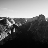 notworkrelated_usa_road_yosemite_08