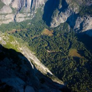 notworkrelated_usa_road_yosemite_09