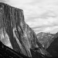 notworkrelated_usa_road_yosemite_18