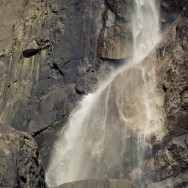 notworkrelated_usa_road_yosemite_20