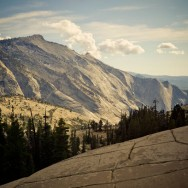 notworkrelated_usa_road_yosemite_25