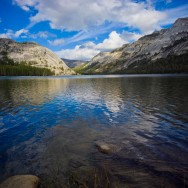 notworkrelated_usa_road_yosemite_27