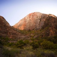 notworkrelated_usa_road_zion_02