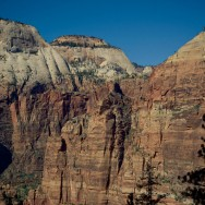 notworkrelated_usa_road_zion_04